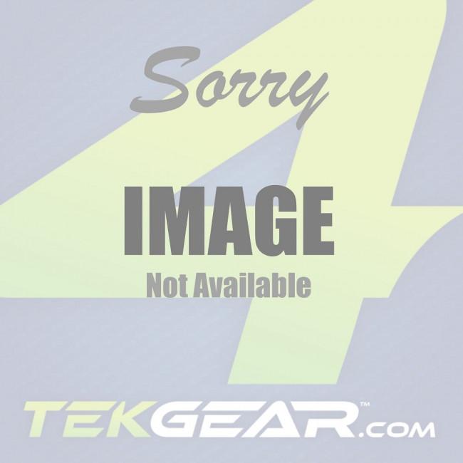 Meraki Z3 Teleworker Gateway