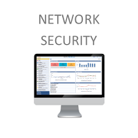 Aruba Network Security and Firewalls