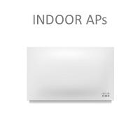 Meraki Indoor APs