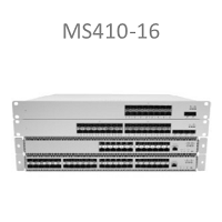 Meraki MS410 16