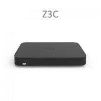 Meraki Z3C